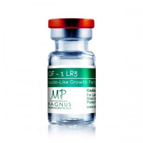 Igf-lr3 pentru pierderea de grăsime. Intoxicație cu mercur pierdere în greutate